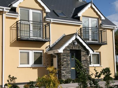 Photo for Farran Lee Holiday 4 star Holiday Cottages