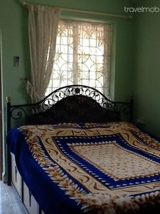Photo for 3BR Apartment Vacation Rental in Saligao, Goa