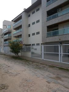 Photo for Apartment for 6 persons Itaguá - Novo