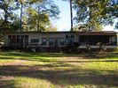 2BR House Vacation Rental in Jefferson, Texas
