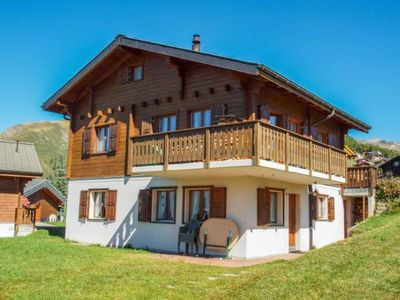 Photo for Holiday house Rosswald for 6 persons with 3 bedrooms - Holiday house