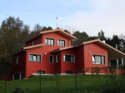 Photo for Llanes: House / Villa - LLANES