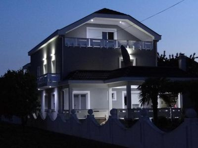 Photo for Holiday apartment Sukošan for 4 - 6 persons with 2 bedrooms - Holiday house