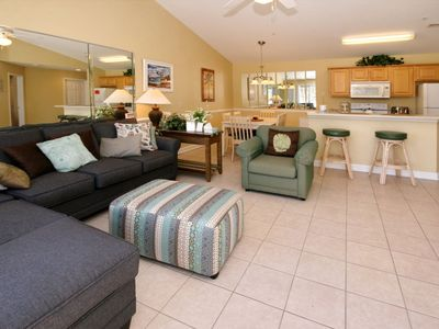 Photo for Close to Sunset Beach & Myrtle Beach