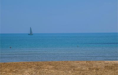 Photo for 2BR House Vacation Rental in Marina di Ragusa