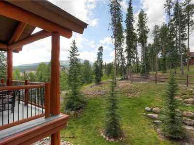 Photo for Luxury condo with outdoor pool & hot tubs to enjoy a beautiful summer day