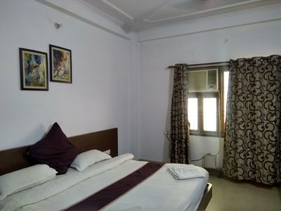 Photo for A well furnished double room with all the modern amenities