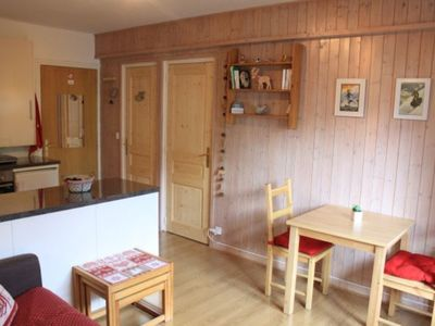 Photo for CHRISTIANIA 5 - One Bedroom Apartment, Sleeps 4