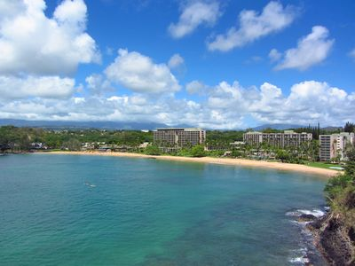 Photo for Cottage Vacation Rental in Lihue, Hawaii
