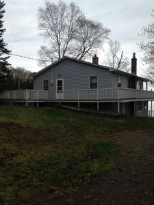 Photo for 3BR House Vacation Rental in Michigamme, Michigan