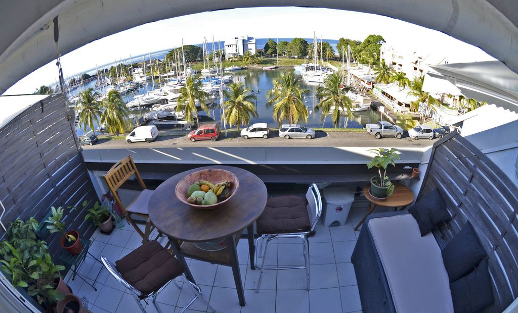 Gourbeyre guadeloupe basse terre meaning river marina apartment t