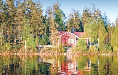 Photo for 4 bedroom accommodation in Gnosjö