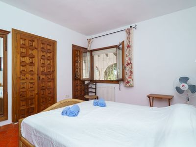 Photo for Vacation home Balcon Al Mar 43-F in Jávea/Xàbia - 6 persons, 3 bedrooms