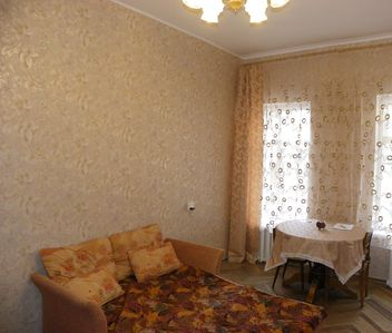 Photo for Cozy apartment in the historic center