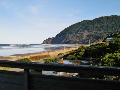 Photo for 3BR Condo Vacation Rental in Manzanita, Oregon