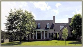 Photo for 4BR House Vacation Rental in Drakes Branch, Virginia