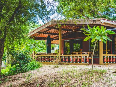 Photo for 2BR House Vacation Rental in Playa Grande, Guanacaste Province
