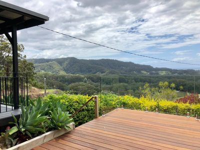 Photo for Sky Loft Coffs · Sky Loft On Bruxner - Korora