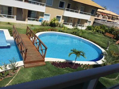 Photo for Residencial Verano Guarajuba