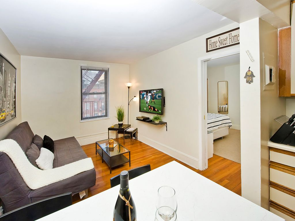 Nyc 1br upper east side apt 4 rent vrbo solutioingenieria Choice Image
