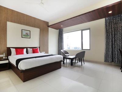 Photo for Luxurious property Stay/Bangalore Bull Temple