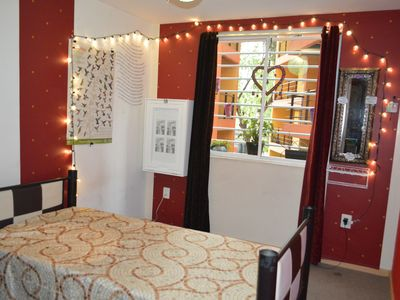 Photo for Cozy and well located room!