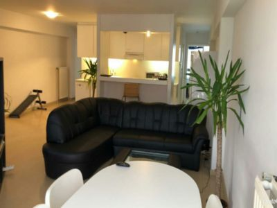 Photo for Comfortable Apartment in Tervuren