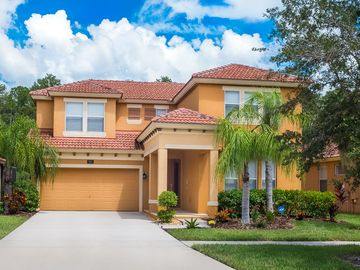 One of the Nicest 4 Bedroom 4 Bath with you will see!!!