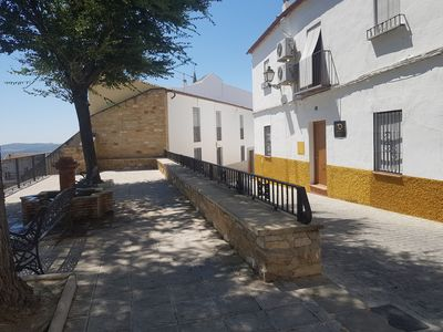 Photo for CASA DEL MIRADOR in Arjona