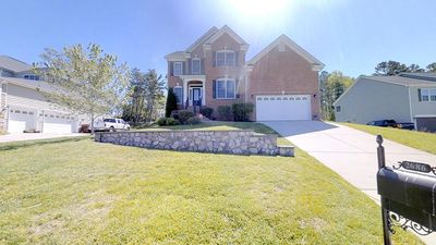 Photo for Beautiful family house in High Point, 15 minutes from Greensboro, NC