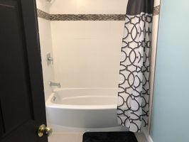 Photo for 2BR Apartment Vacation Rental in City of Orange, New Jersey