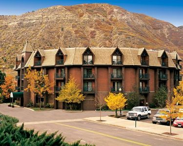 Photo for Durango Downtown Condo