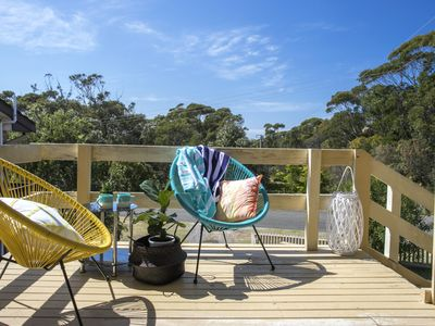Photo for 2E Canberra Cres - Savvy Spot