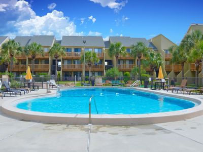 Photo for Largo Mar #111  2/2 Sleeps 6