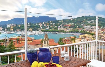 Photo for 3BR Apartment Vacation Rental in Rapallo GE