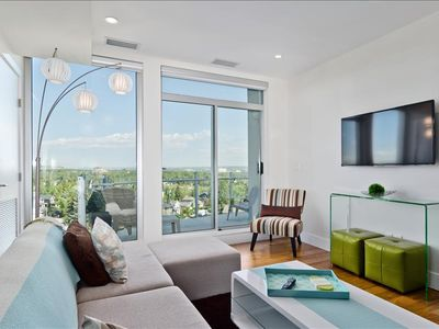 Photo for Trendy Casel One Bedroom Suite