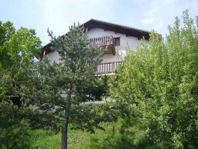 Photo for charming chalet 4 stars