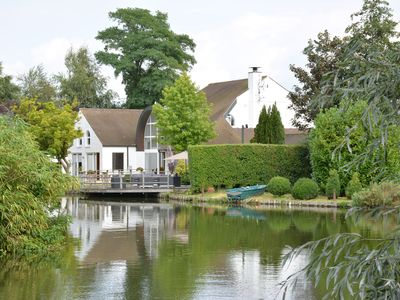 Photo for 5BR Villa Vacation Rental in Ypres
