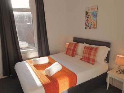 Photo for HARBOUR PLACE CLOSE TO THE DISTRICT HOSPITAL IN A QUIET STREET WITH AMENITIES & TRAVEL LINKS