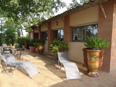 Photo for 1BR House Vacation Rental in Aix-En-Provence, Provence-Alpes-Côte-D'Azur