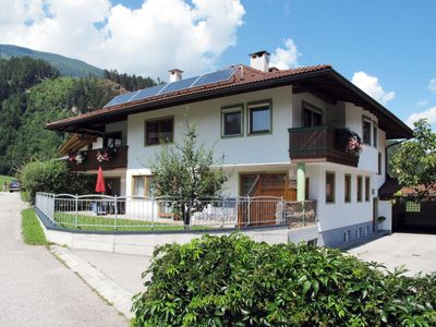 Photo for Apartment Haus Sonne (ZAZ680) in Zell am Ziller - 4 persons, 1 bedrooms