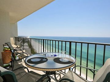 Search 845 vacation rentals