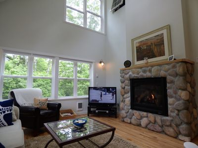 Photo for 3BR House Vacation Rental in Neskowin, Oregon