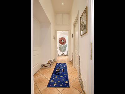 Photo for Exclusive apartment in San Pietro - Gli Artisti