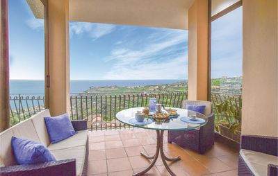 Photo for 3 bedroom accommodation in Bordighera IM