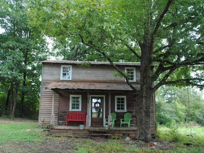 Photo for 2BR House Vacation Rental in Westminster, South Carolina