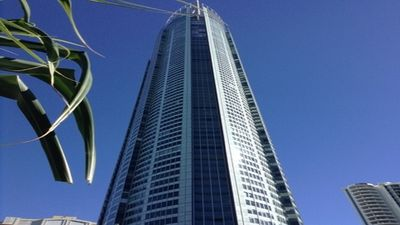 Photo for Q1 Apartment Surfers Paradise