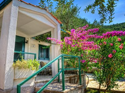 Photo for Holiday apartment in holiday resort Bonaca