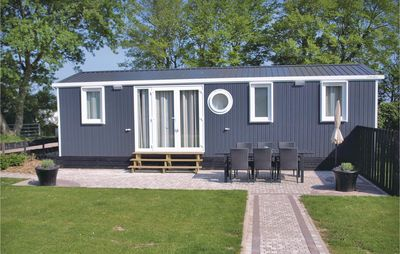Photo for 3 bedroom accommodation in Westerland
