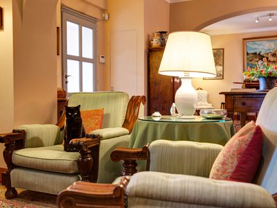 Photo for Casa Bellavista a Charming B&B in Tuscany Cortona